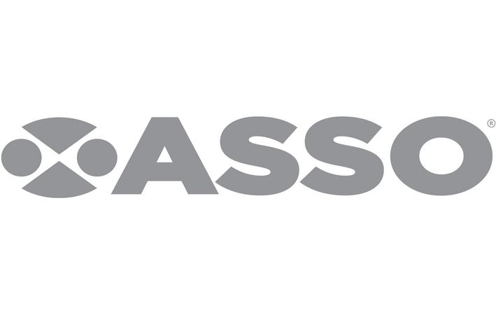 ASSO tehergépjármű alkatrészek
