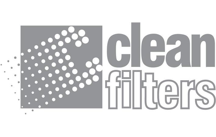 CLEAN FILTERS tehergépjármű alkatrészek