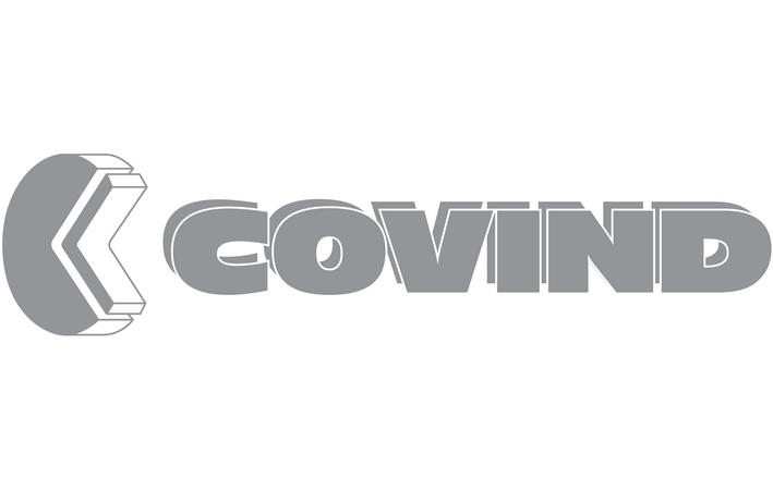 COVIND tehergépjármű alkatrészek