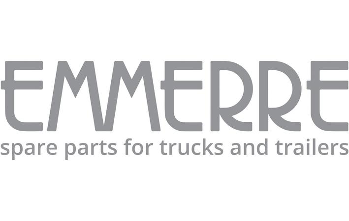 EMMERRE tehergépjármű alkatrészek