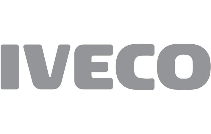 IVECO tehergépjármű alkatrészek